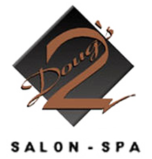 Doug's 2 Salon & Spa