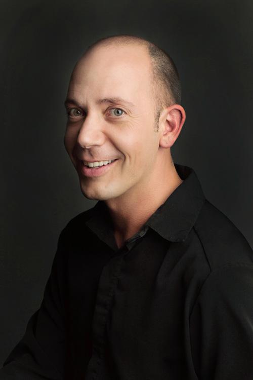 Jason Wein