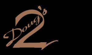 Doug's 2 Salon - Montgomery, AL